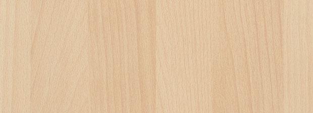 Encimeras para cocinas formica top form madrid for Formica madera