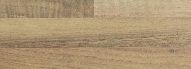 Encimeras para cocinas formica top form madrid - Encimeras aki ...