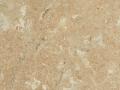 Mármol stone