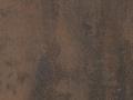 Óxido marrón