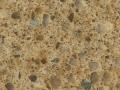 Piedra aurea
