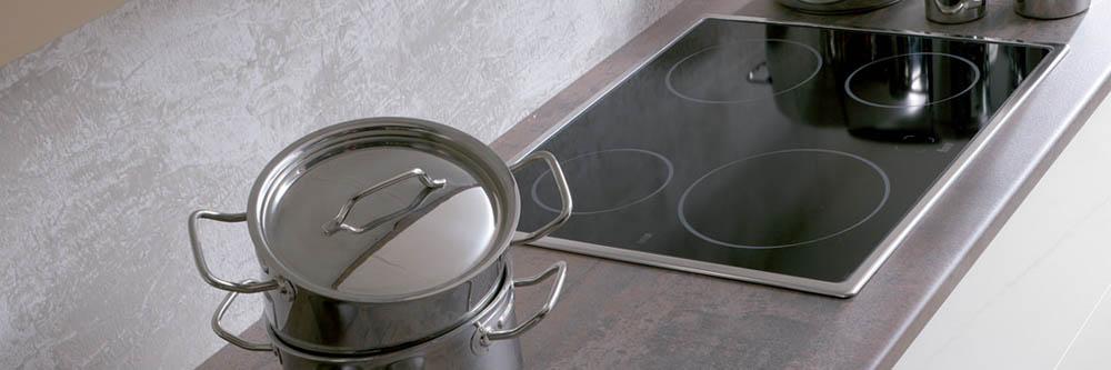 Encimeras para cocina de madera laminadas madrid - Encimeras laminadas de cocina ...