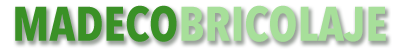Madeco Logo