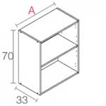 mueble-alto-70