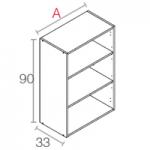 mueble-alto-90