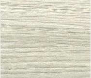Albar arena mallado