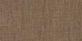 Textil Capuchino