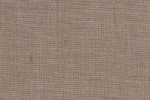 Textil capuccino liso