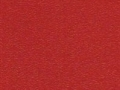 Rojo Soft