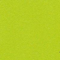 Verde soft