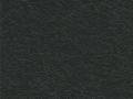 Duropal Negro Metálico