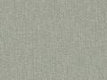 Duropal Aluminio pulido