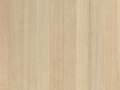Duropal Bambú