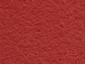 Duropal Rojo Rubí