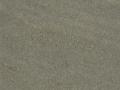 Duropal Gris Sahara