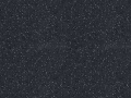 Duropal Myriade Negro