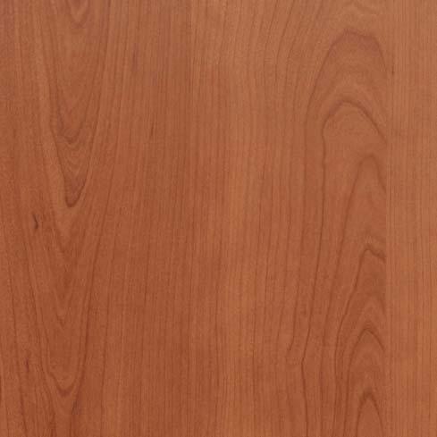 Encimeras 30 mm de grueso laminadas para cocinas for Marmoles cerezo