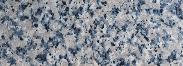 Encimeras 30 mm de grueso laminadas para cocinas - Encimeras de cocina granito precios ...