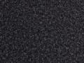 Granito negro brillo