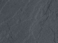 Pizarra gris soft