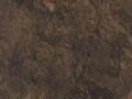Marrón stone