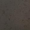 encimera-marron-piedra