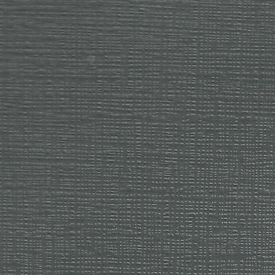GU Textil