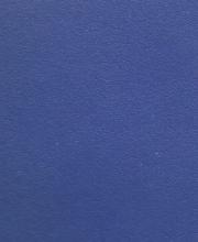 Azul Candy
