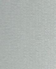Aluminio Tetrix