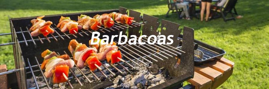 barbacoas 2019-20