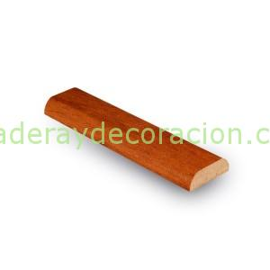 bizcocho 16 mm