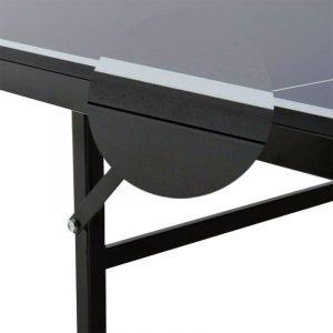 Tablero mdf mesa ping-pong