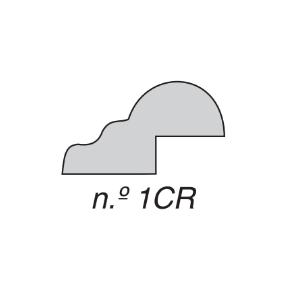 perfil 1cr