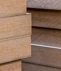 tableros de toda clase de maderas